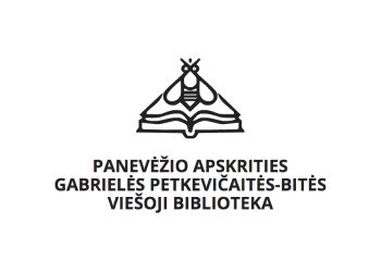 Panevezio viesioji biblioteka
